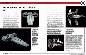 Star Wars  Tie Fighter  Owner U0026 39 S Workshop Manual Takes You