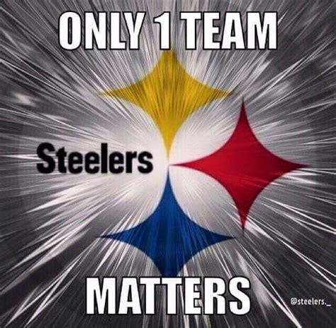 Steelers Fans Memes - best 25 steelers meme ideas on pinterest steelers football pittsburgh steelers and