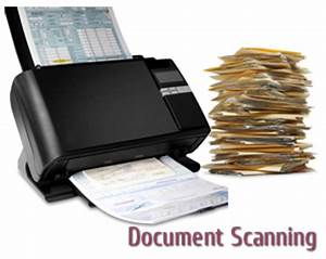 professional scanning services affordable scanning and With documents scanner near me