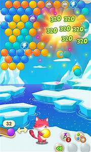 Bubble fizzy for Android - Free Download Bubble fizzy Apk ...