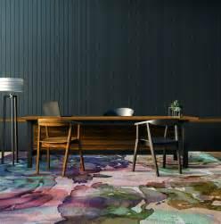 Interior Design Color Trends 2016 2017