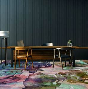 Carpet Trends 2016 / 2017 – Designs & Colors InteriorZine