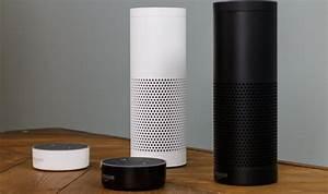 Google Home Oder Amazon Echo : alexa r stet auf amazon echo 2 bekommt bildschirm und verbesserungen androidpit ~ Frokenaadalensverden.com Haus und Dekorationen