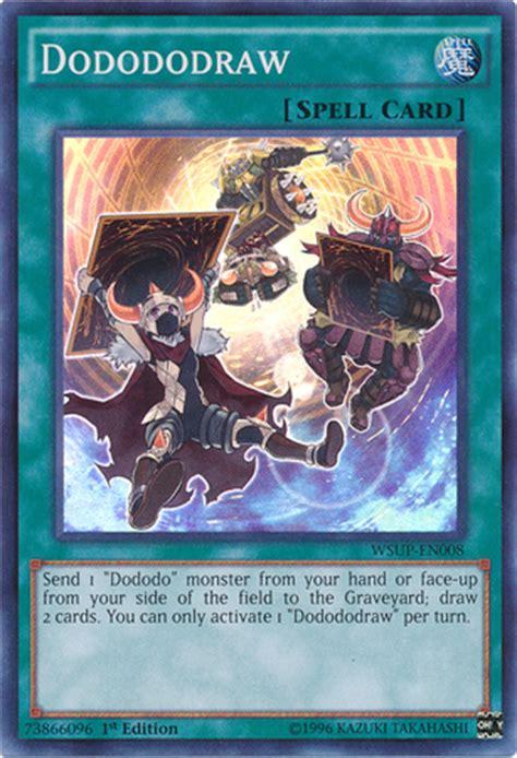 100 random cards lot guaranteed foil card! Dodododraw - Yu-Gi-Oh!