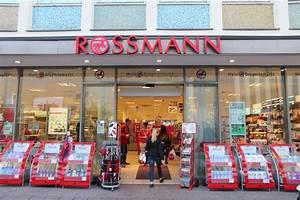 Rossmann Foto Formate : dm verk uferin erlebt bei rossmann ihren einkaufs albtraum ~ Orissabook.com Haus und Dekorationen