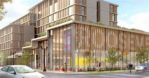 Construction to begin on Chicago's Roosevelt Square ...