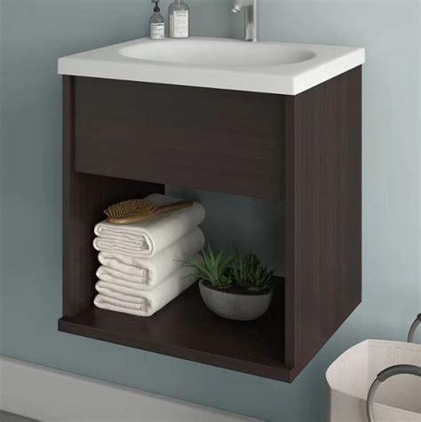gorgeous cheap bathroom vanities  tops