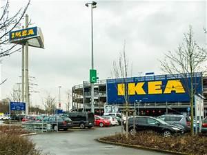 Ikea Laatzen öffnungszeiten : ikea d sseldorf adresse lageplan ffnungszeiten ~ One.caynefoto.club Haus und Dekorationen
