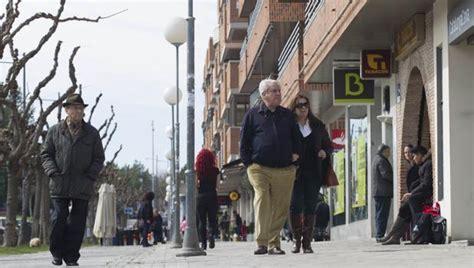 pozuelo de alarcon el municipio donde mas renta se