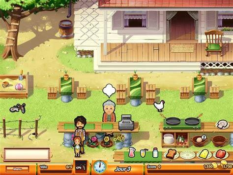 le jeux de cuisine jeux de cuisine les jeux de cuisine gratuits sont sur
