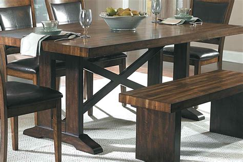 Picnic Table Dining Set 28 Images Furniture
