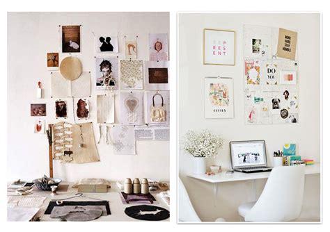 home design diy home studio workspace decor ideas vasare nar fashion design