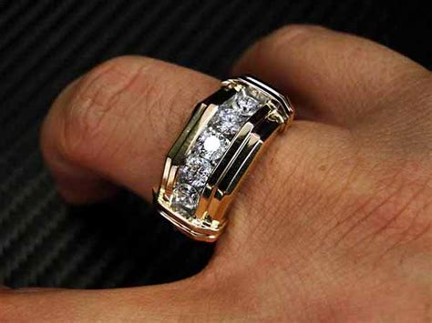 bc custom jewelry