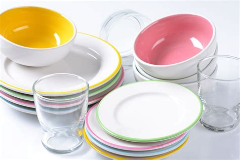 melamine dinnerware dinner dishes plates microwave safe bowls friendly plate answer homequicks eco consisting deep side word glasses surprising going