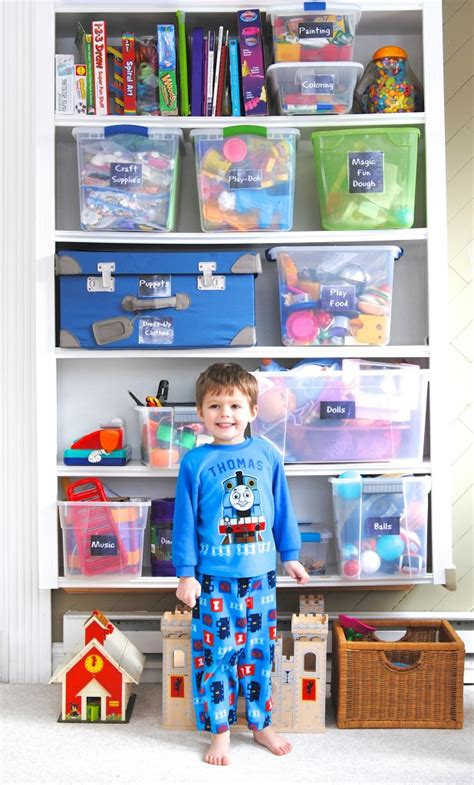 Toy Organization 101 Taming The Toys  Making Lemonade. Live Online Chat Rooms. Paint Colors Living Rooms. Apartment Living Room Furniture Layout Ideas. Decorating A Small Living Room Space
