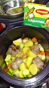 Comment Cuire Des Paupiettes De Porc : paupiettes de porc au legumes recettes cookeo ~ Nature-et-papiers.com Idées de Décoration