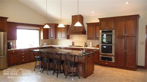 knotty pine kitchen cabinets lowes kitchen pictures of remodeled kitchens for your next