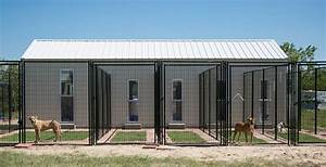 oxford hotel in bend oregon the dog hotel resort thanks With luxury dog pens