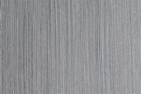 Metallic Wandfarbe, Effektfarbe Silber Alpina Farbrezepte