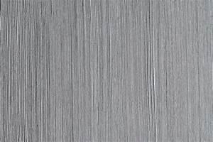 Optik Berechnen : metallic wandfarbe effektfarbe silber alpina farbrezepte metall effekt silber alpina farben ~ Themetempest.com Abrechnung