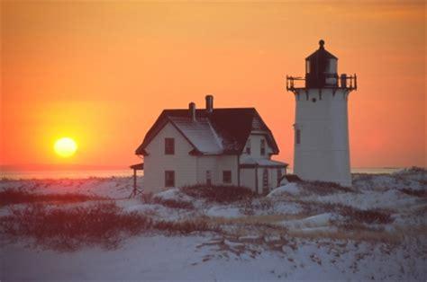 provincetown winter lodging
