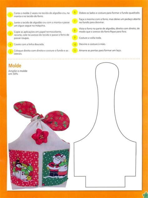 1000 ideias sobre cesta de tecido no tigelas de tecido cesta de corda e tutorial