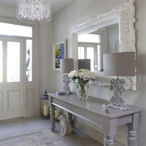 cool ideas for entry table decor homestylediary com