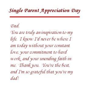 gratitude quotes  parents quotesgram