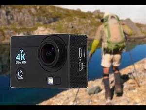 4k Action Cam Test : review 4k ultra sj9000 wifi waterproof sport action camera ~ Jslefanu.com Haus und Dekorationen