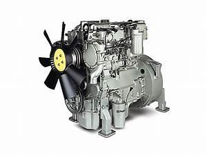 130 Perkins Engine Service Repair Manuals Pdf