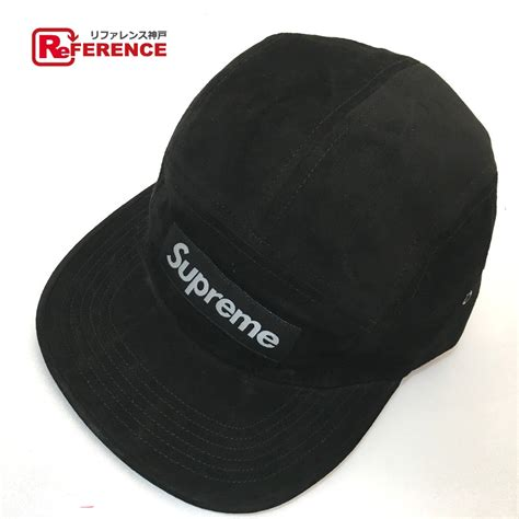 Buy Supreme Cap by Brandshop Reference Authentic Supreme Cap Hat 18ss