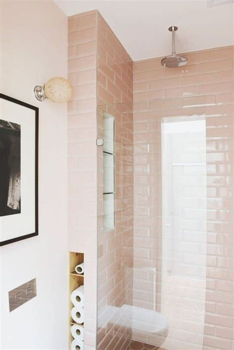 powder room floor banyo dolapları dekorasyon