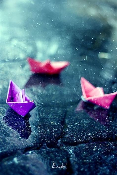 images  rainy day fun  pinterest
