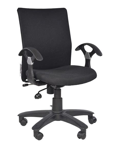 chromecraft geneva computer office chair buy chromecraft