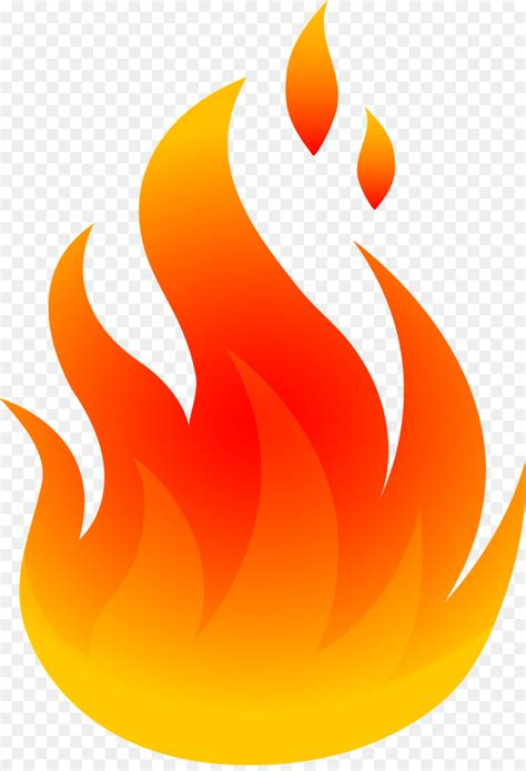 fire drawing cliparts   clip art  clip art  clipart library
