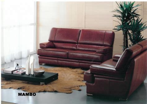canape cuir italien haut gamme canape cuir italien haut gamme maison design hosnya