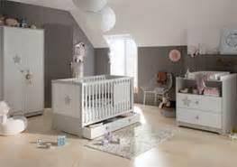 siege air transat armoire bébé vente en ligne de meubles pour chambre bébé