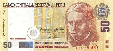 peruvian nuevo sol  definition mypivots