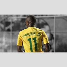 Vinícius Júnior The New Neymar Crazy Skills & Goals Youtube