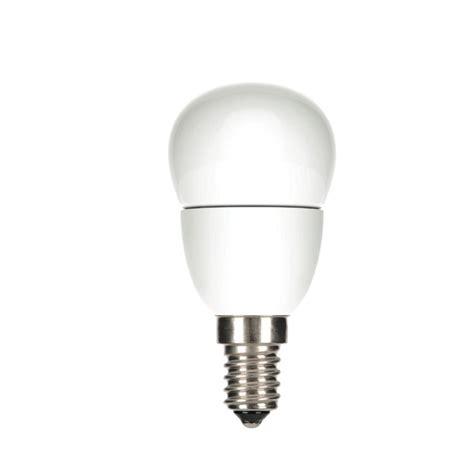 General Electric Illuminazione - e14 4 5w ge led spherical