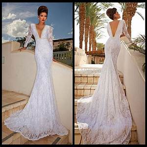 75 best dress ideas tight bodice images on pinterest With tight wedding dresses