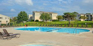 Best Apartments Lincoln Ne by 100 Best Apartments In Lincoln Ne With Pictures