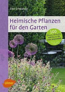 Heimische Pflanzen Für Den Garten : staudengarten gross potrems buchempfehlungen ~ Michelbontemps.com Haus und Dekorationen