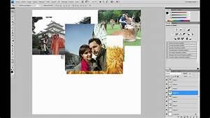 Montage Photo Photoshop : montage photo facile pour la saint valentin adobe photoshop youtube ~ Medecine-chirurgie-esthetiques.com Avis de Voitures