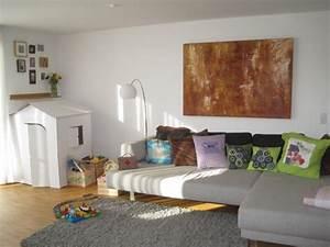 Wohnzimmer Deko Teppiche Zum Niederknien SoLebIchde