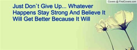 stay strong quotes quotesgram