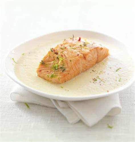 cuisine fut saumon saumon mi cuit et crème d endives les meilleures