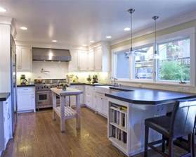 home design ideas kitchen kitchen beautiful homes design