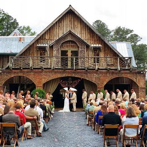 wedding   farm rome ga   site options