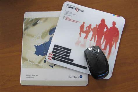 impression tapis de souris impression tapis de souris personnalis 233 shareprint